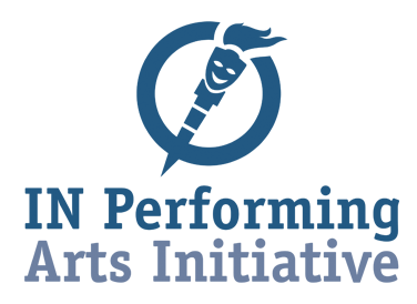Indiana Performing Arts Initiative